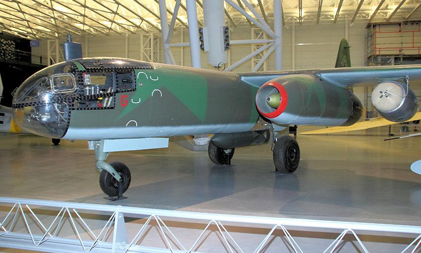 Arado_Ar_234_Blitz.jpg