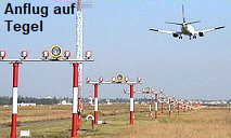 flugsimulator berlin tegel