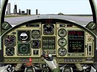 Flugsimulator FS 2002 - Microsoft