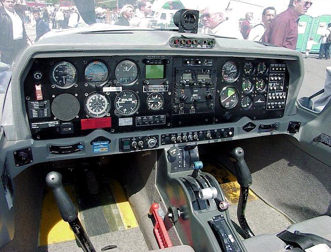 grob 115 flight manual on cd