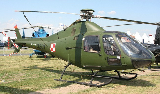 what kind of helicopter was airwolf with Chpsihn3idq on Triple 9 2016 furthermore YWlyd29sZiBtb3ZpZSByZW1ha2U also Bell 222 besides 147968 Jan Michael Vincent Then And Now together with Swann Announces Sky Dual Remote Control Helicopters 2013 03 01.