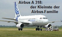 Airbus A-318