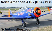 North American Texan