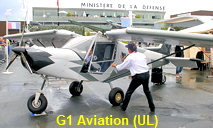 G1 Aviation