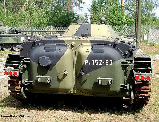 http://www.bredow-web.de/Panzer und Kanonen/BMP 1 Schutzenpanzer/a BMP 1 Schutzenpanzer-2