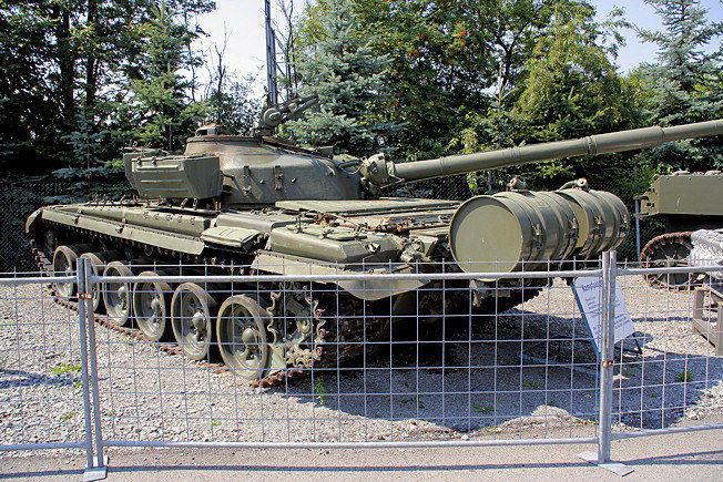 Entfernungsmesser Panzer : T russischer kampfpanzer von bis heute
