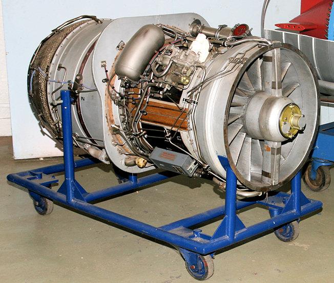 http://www.bredow-web.de/Triebwerke_und_Flugzeugmotore/Rolls-Royce_RB_162/Rolls-Royce_RB_162.jpg