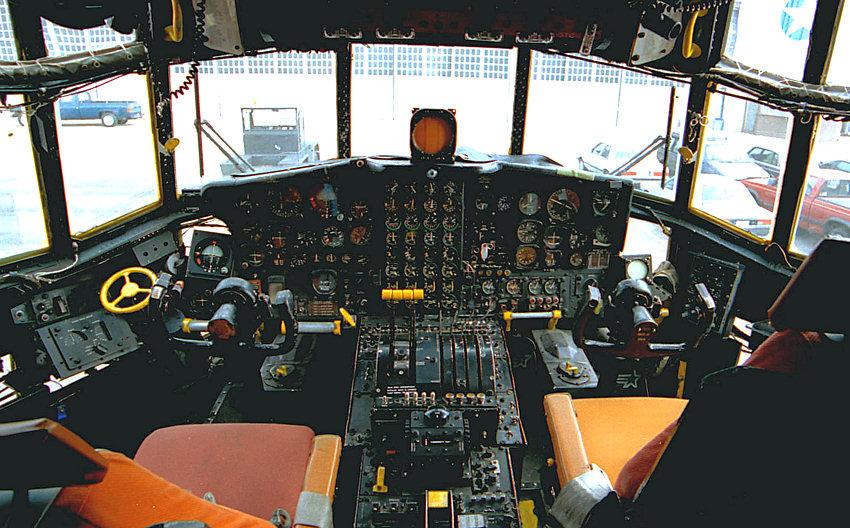Entfernungsmesser Flugzeug : Allianz flugzeug krieg im app store