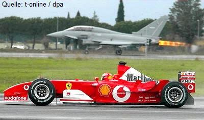 http://www.bredow-web.de/a_Eurofighter-Ferrari.jpg